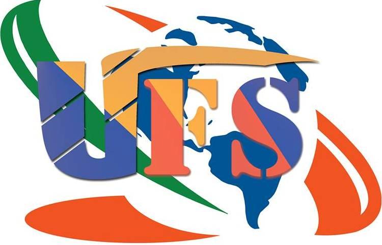 UFS GLOBAL EXPRESS LOGISTICS CO ,LTD | best logistic in asia